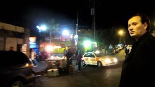 Video Walking Tour of Tijuana Mexico after dark MP3, 3GP, MP4, WEBM, AVI, FLV Mei 2019
