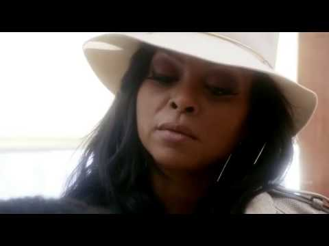 Empire 2015 S01E01 - Respect Cookie