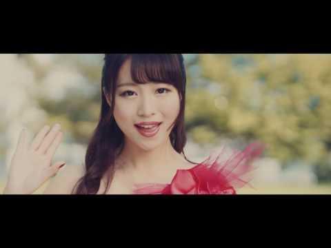『止まらない想い』フルPV ( 7☆3 #シチサン )