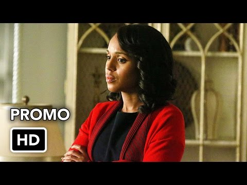 Scandal 6.11 Preview