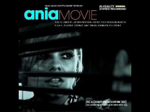 Tekst piosenki Ania Dąbrowska - Suicide Is Painless po polsku