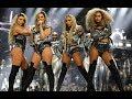 Top girl power songs