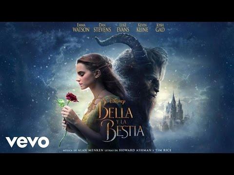 Meli G - Bella (Reprise) (De