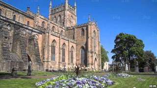 Auchterarder United Kingdom  City pictures : Best places to visit - Auchterarder (United Kingdom)