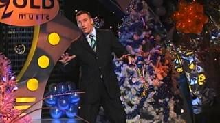 Download Lagu Bata Zdravkovic - Kako starim sve te vise volim - Gold Express - ( TV Pink 2005 ) Mp3
