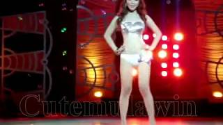 Video Miss Amazing Philippines 2009 - Swimsuit Competition MP3, 3GP, MP4, WEBM, AVI, FLV Juni 2018
