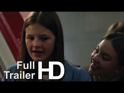 Everything Sucks! Clip- Do You Like Me Netflix TRAILER SELECT Full-HD