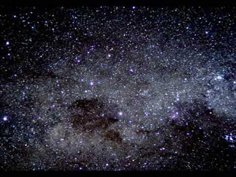 Tekst piosenki Louis Armstrong - Moon river po polsku