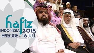 Video Kehadiran Duta Arab berserta Hafidzah 30 juz qu'ran asal Tajikistan [ Hafiz Indonesia ] 16 Juli 2015 MP3, 3GP, MP4, WEBM, AVI, FLV Mei 2019