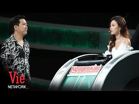 Midu Xuất Sắc Lên Đỉnh Giành 20 Triệu Từ Trường Giang  | VieTalents Official - Thời lượng: 8 phút, 3 giây.