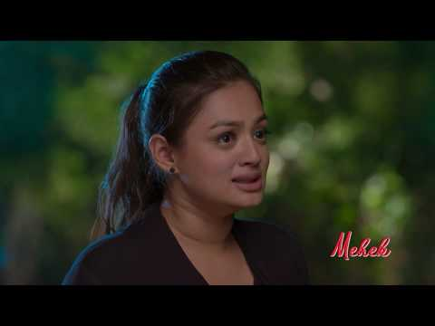 Zee World: Mehek | November Week 2 2019