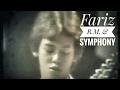 Fariz RM & Symphony - Lensa Kamar Putih