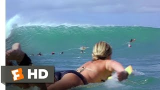 Nonton Blue Crush  1 9  Movie Clip   Slammed By The Pipe  2002  Hd Film Subtitle Indonesia Streaming Movie Download