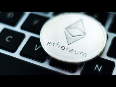 China Ranks Ethereum #1, Bitcoin Network Electricity Bill And IBM Loves Stellar Lumens XLM
