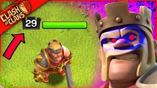 Video IS THIS KING MAX? ▶️ Clash of Clans ◀️ NO. MP3, 3GP, MP4, WEBM, AVI, FLV Agustus 2017