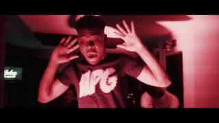 Yxng Bane BOE Freestyle rap music videos 2016