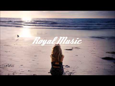 R&B & Soul Chill Music Mix 2017 #1