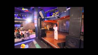 Balageru Idol Helen Gedey Sings Eden G.Selassie's Sewenwano | Balageru Idol 4th Audition