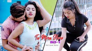 Video Tu Mera Hero No 1- Sona kitna sona hai || Gubinda || Funny Love Story 2020 download in MP3, 3GP, MP4, WEBM, AVI, FLV January 2017