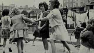 Video Dublin In The Rare Old Times - Luke Kelly MP3, 3GP, MP4, WEBM, AVI, FLV Maret 2019