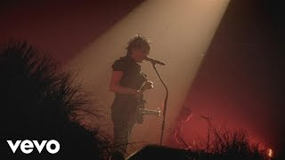 Indochine - Gang Bang (Alice & June Tour au Zénith de Lille 2007)