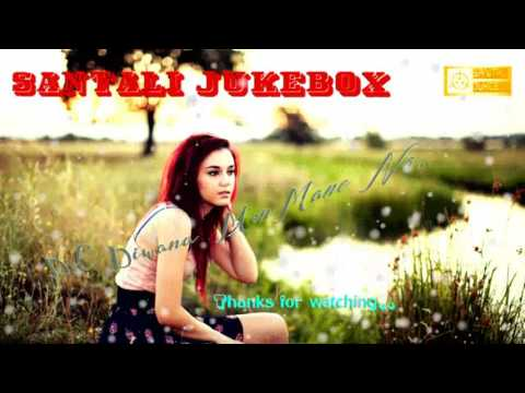 Video Dil dewana maan bujhena_New Santali Song 2017 download in MP3, 3GP, MP4, WEBM, AVI, FLV January 2017