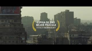 Nonton El Cairo Confidencial   Tr  Iler Oficial Vose Film Subtitle Indonesia Streaming Movie Download