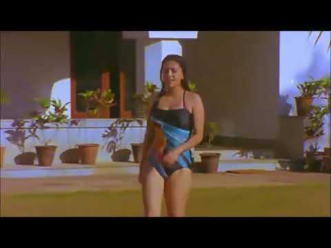 Video juhi chawla Looking Hot in bikini download in MP3, 3GP, MP4, WEBM, AVI, FLV January 2017