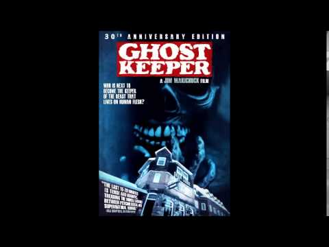 Ghostkeeper (1982) Main Theme