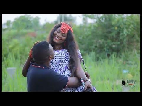 ONE TRUE LOVE 3&4 - ken Eric 2019 Latest Nigerian Nollywood Movie