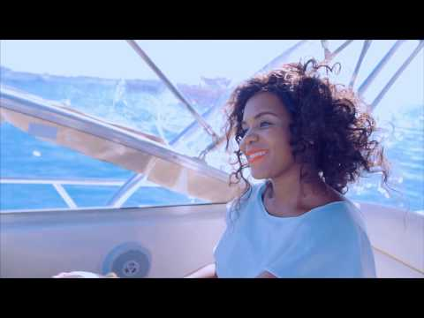 Ufunguo - Natasha Lisimo Ft Bahati Bukuku I  Official Video