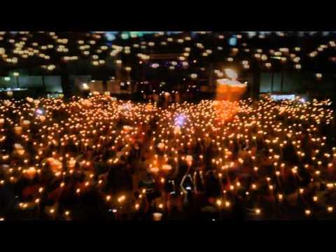 Sua história nossa fé  - Episódio 1 - Crescer 2019