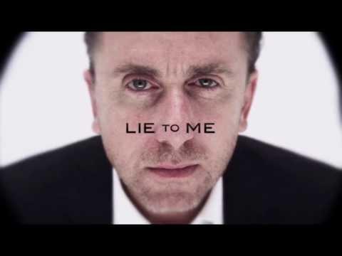 Lie to Me - Intro