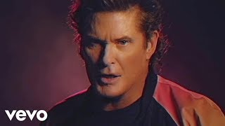 David Hasselhoff : True Survivor