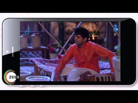 Lajwanti - Episode 31 - November 09, 2015 - Best S