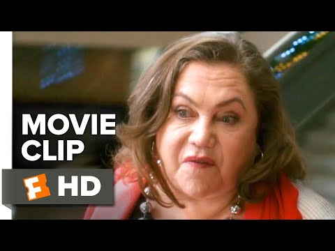 Another Kind of Wedding Movie Clip - Fighting (2018) | Movieclips Indie