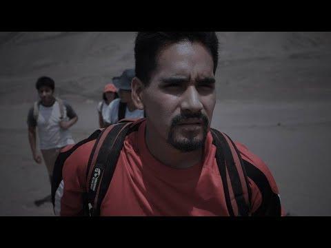 Supay Pacha: En la Boca del Diablo