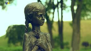 Holodomor, Part 1 | Virtual Museum Tour