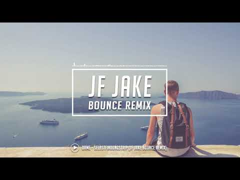 Dame - Selbstfindungstrip (JF Jake Bounce Remix)