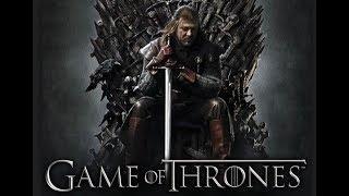 https://goo.gl/HDuTRu Veja Como assistir Game Off Thrones pelo Celular Android. Nesse artigo eu falo como assistir a séria Got pelo celular android passo a ...