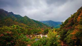 Sokcho-si South Korea  City pictures : South Korea-Sokcho-si-Seoraksan national park 1