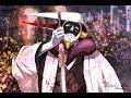Nightcore - The Mack by Nevada feat. Mark Morrison & Fetty Wap