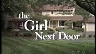 Nonton The Girl Next Door 1998 Film Subtitle Indonesia Streaming Movie Download