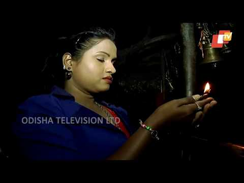 Video Story of Odisha Ep 135 28 Jan 2018 | Places to Visit in Koraput - Odisha Tourist Places download in MP3, 3GP, MP4, WEBM, AVI, FLV January 2017