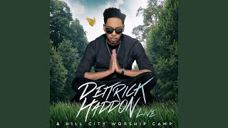 Download Lagu Favor Mp3