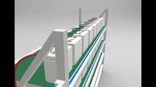 Data Centre & Telecom Battery Management System BMS youtube video