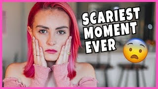Video I seriously thought I was going to die... (trigger warning) MP3, 3GP, MP4, WEBM, AVI, FLV Januari 2019