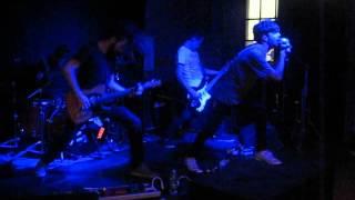 Storm{O} - Live @ Rivolta (17/04/14)