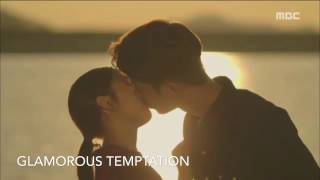 Video [Nam JooHyuk] Kiss Scene Korea MP3, 3GP, MP4, WEBM, AVI, FLV Februari 2018