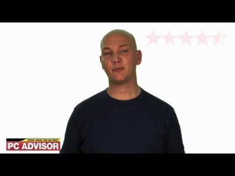 Maxtor BlackArmor portable HD Review